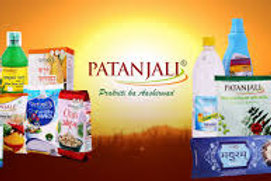 PATANJALI AYURVEDIC & HERBAL PRODUCTS