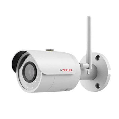 WiFi Camera ( 2MP, 3MP)