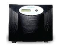 Solar Power Conditioning Unit PCU2K48 -2Kva