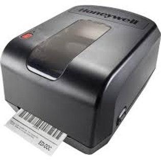 Honeywell PC42T USB+SERIAL Barcode & Label Printer