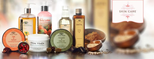 eitcgroup | Indian Health & Beauty Products