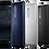 Thumbnail: Nokia 5