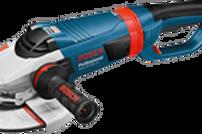 Bosch Heavy Duty Angle Grinder GWS22-180 2200W