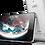 Thumbnail: Lenovo Vibe P1