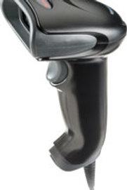 Honeywell1450G2D-2USB-1 Barcode Scanner