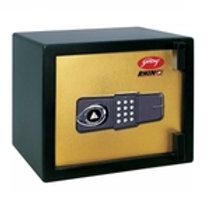 Godrej SEES1200 Rhino Electronic Gold Rhino Safe