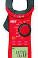 Digital Clamp Meter Meco 27-Auto Display 3 ½ digit