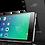 Thumbnail: Lenovo VIBE P1m