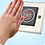 Thumbnail: EM Locks. No Touch Sensor