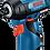 Thumbnail: Bosch Power Tools