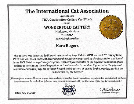 cattery of excellance certificate.jpg