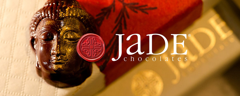 Jade Web Banner.FWing_8751.jpg