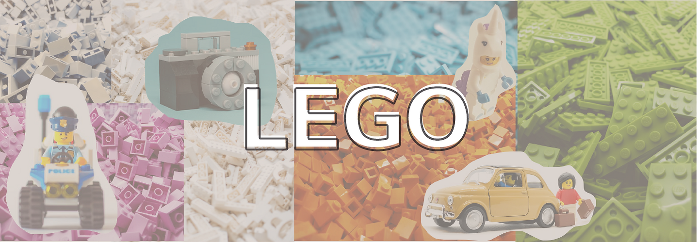 LEGOHeaderII-01.png