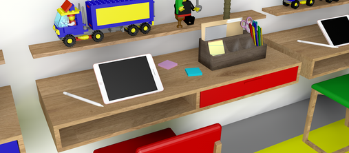 LEGO x Apple Station 4.PNG