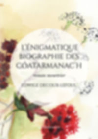 EdwigeDecouxLefoul_EnigmatiqueBiographie