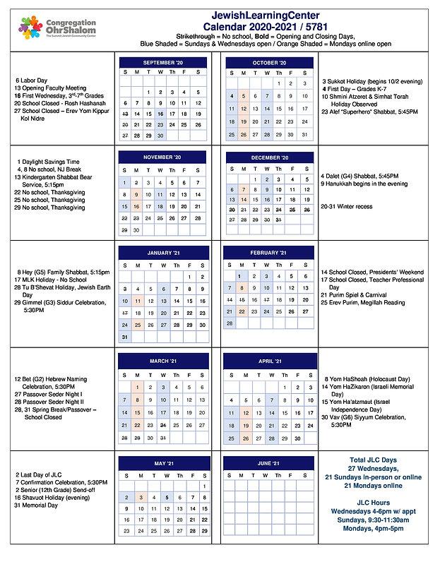 Calendar 2020-2021.jpg