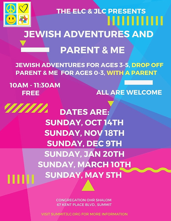 JA & Parent & Me Flyer 2018.jpg
