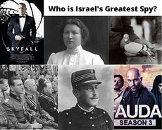 Copy of Who is Israel's Greatest Spies_.