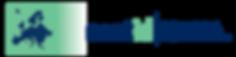 Neat-id logo