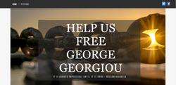 Free George!