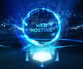 hosting4.png