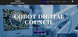 Cobot Digital