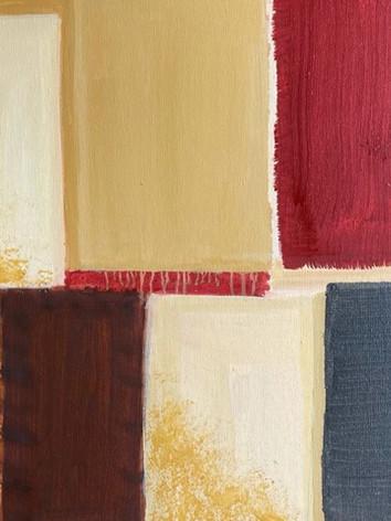 Rothko Inspired.jpg