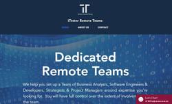 iTester Remote Teams