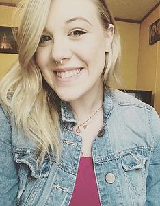 Ms. Casey - Copy.JPG