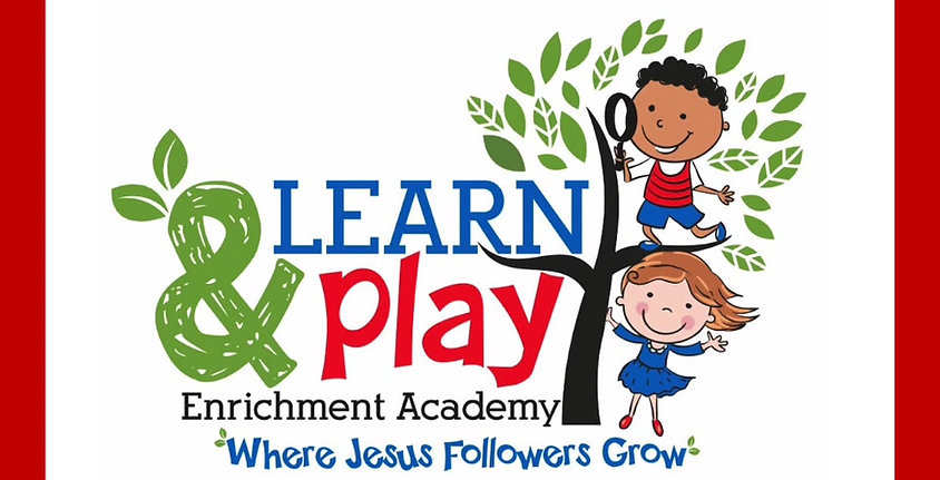 Life at Learn & Play Academy