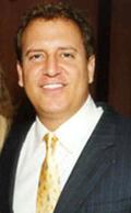 Kevin Waltzer.png