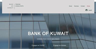 Kuwait.PNG