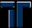 iTester-transperent_edited_edited.png