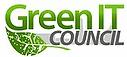 GreenIT_Council_Logo.webp