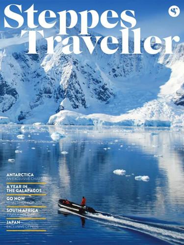 steppes-traveller-jan-16.jpg