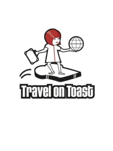 Travel on Toast