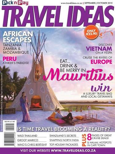 travel-ideas-splendid-sri-lanka-sep-oct-