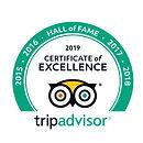 Tripadvisor Hall of Fame 2019.jpg