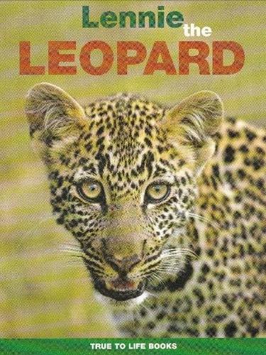 lennie-the-leopard-book.jpg