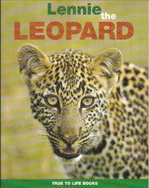 lennie-the-leopard-book.jpg