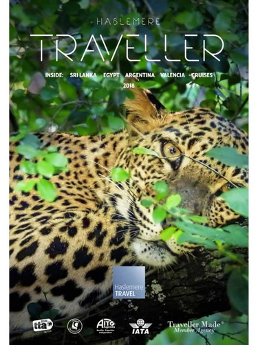 675-haslemere-traveller-magazine-2-1-1-1