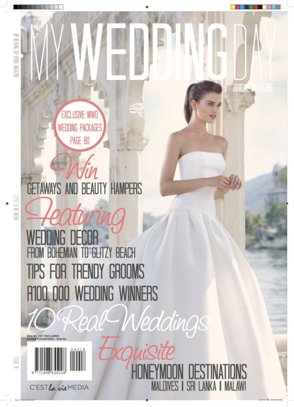 my-wedding-day-magazine-dec-2014.jpg