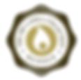 award-srilanka-collection.png