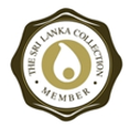 award-srilanka-collection.png