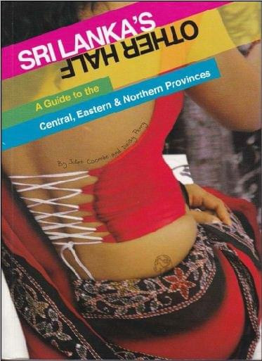 sri-lankas-other-half-guidebook.jpg