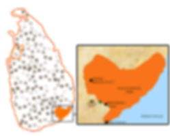 Yala Location smaller.png