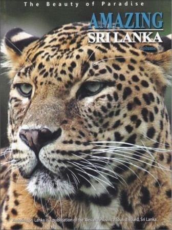 amazing-sri-lanka-oct-2013.jpg