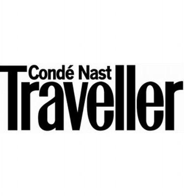 cn-traveller-logo-400x400.jpg