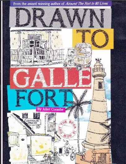 drawn-to-galle-fort-guidebook.jpg