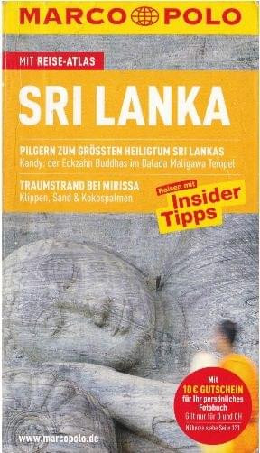 marco-polo-sri-lanka-guidebook.jpg